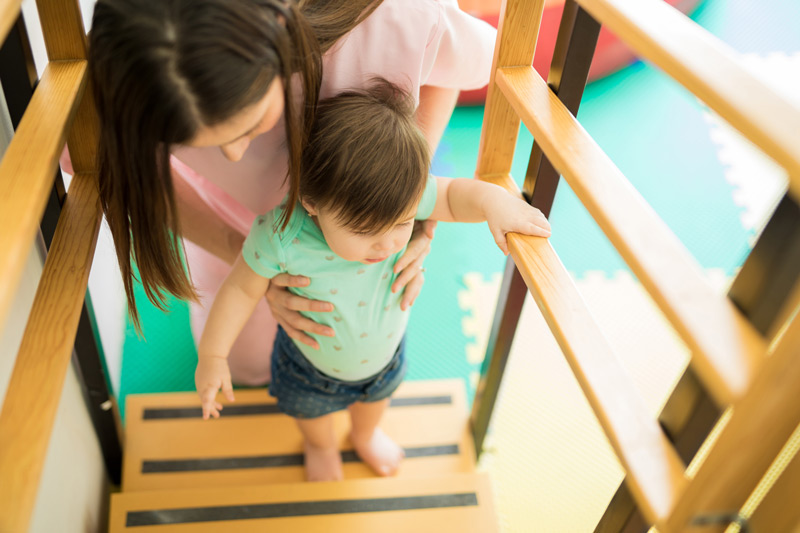 Curso - Avaliação Motora em Crianças com Transtorno do Espectro Autista - TEA - com Elem Torello - On-line