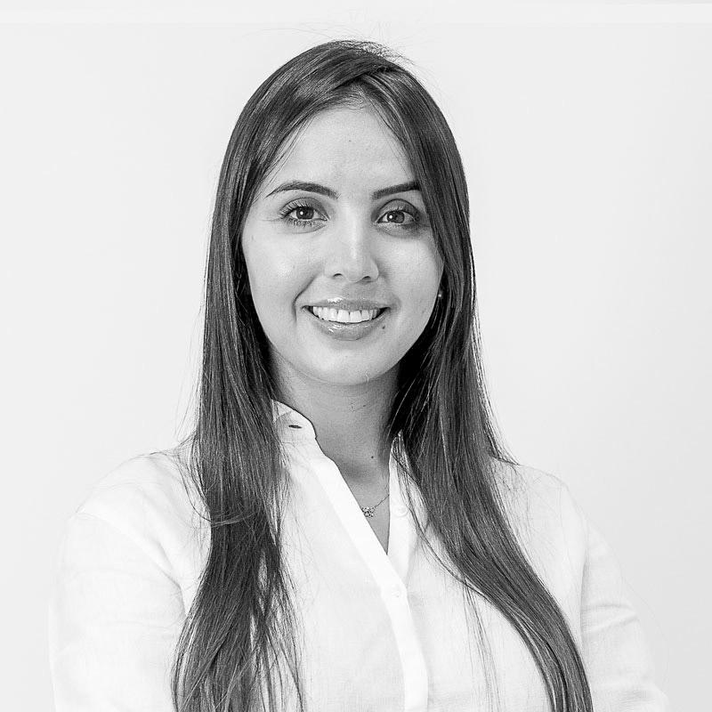 Jaqueline-Dizaro-Taveira-Garrido-Fonoaudiologa-Campinas